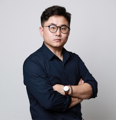 蔡憷檾Mr.Cai