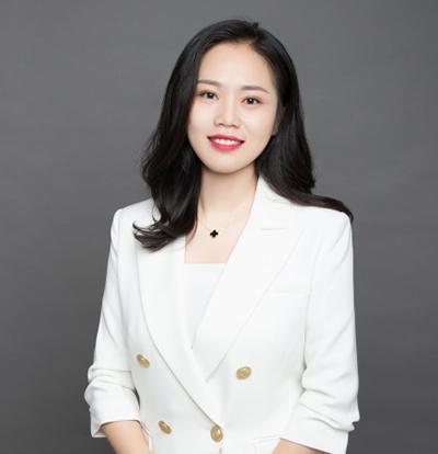 佟雪Jennie