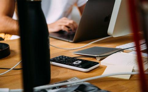 ACCA培训,学习短期偿债能力分析